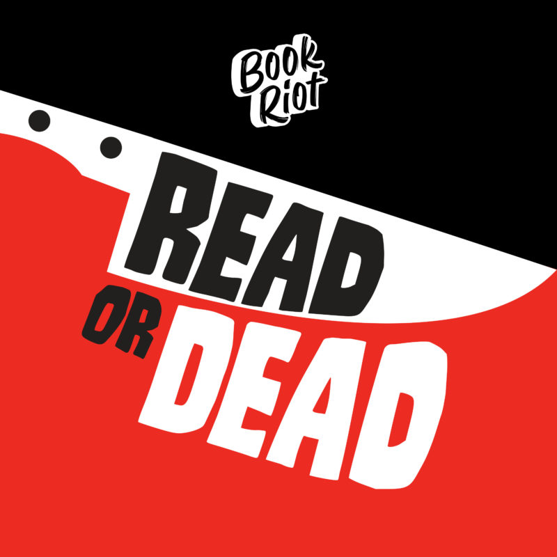 Read or Dead