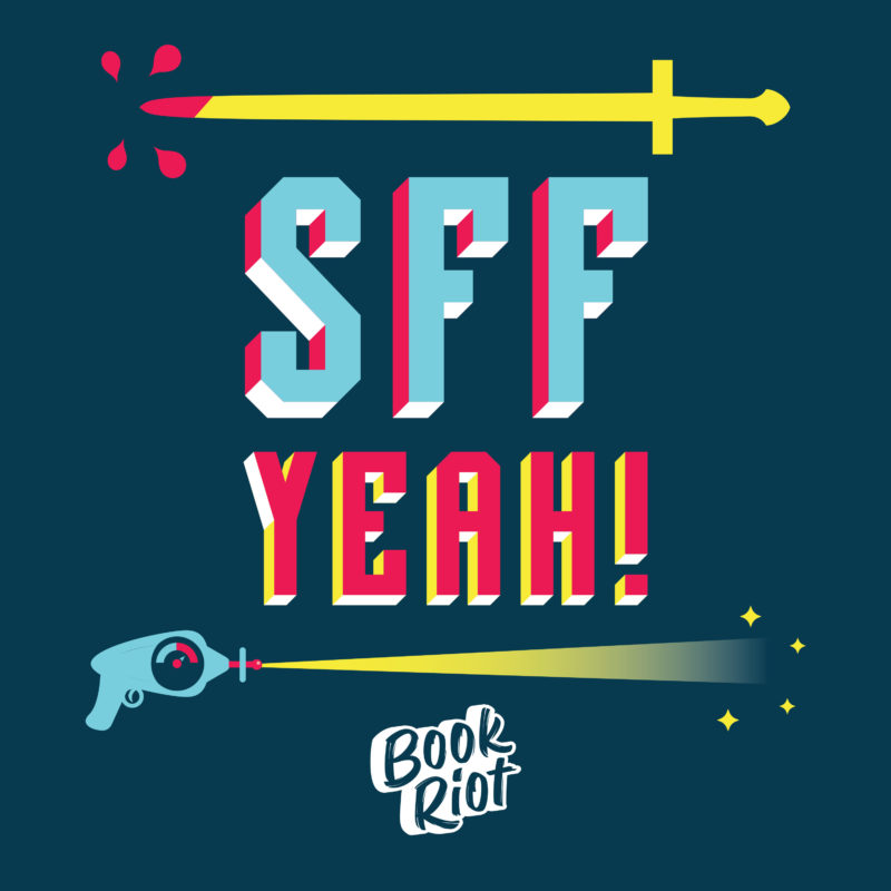 SFF Yeah