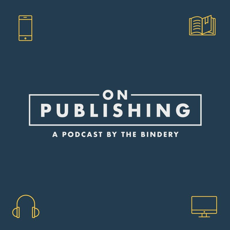 On Publishing