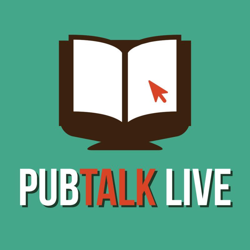 PubTalk Live