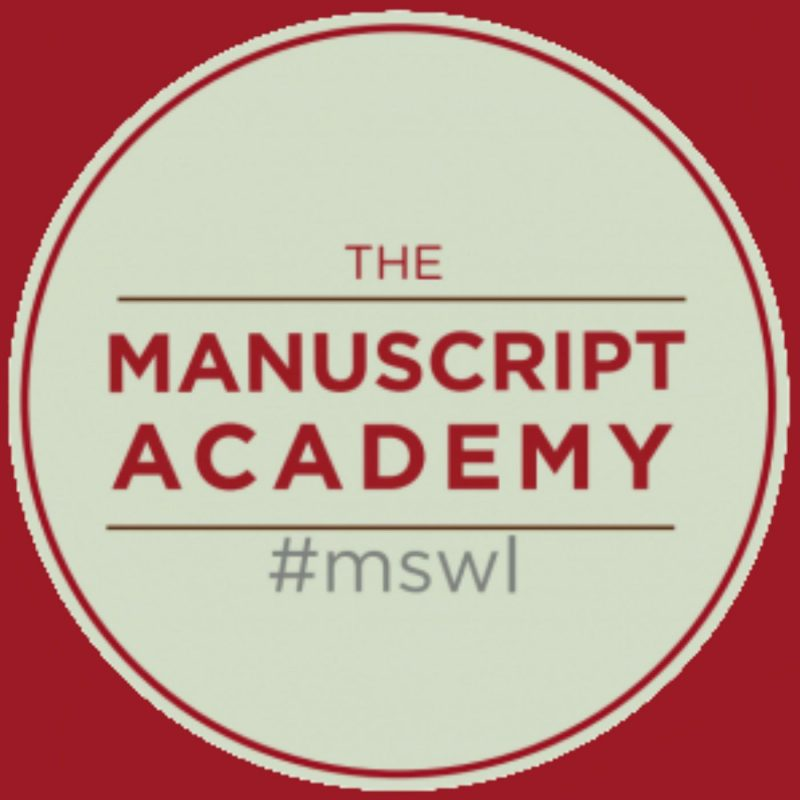 The Manuscript Academy
