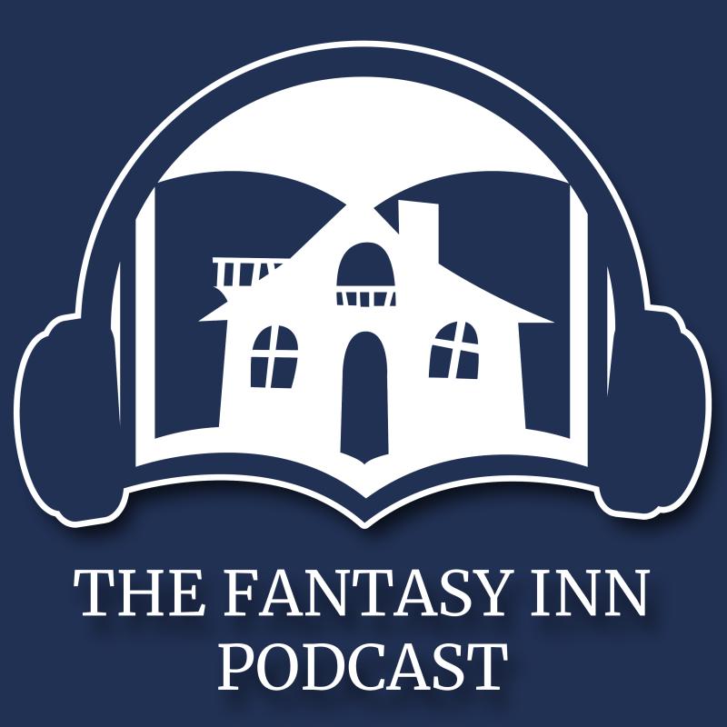 The Fantasy Inn Podcast